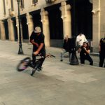 Alberto Moya (Instaxday 6)