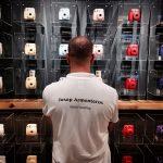 Instaxday 6 Barcelona (Wonder Photo Shop)