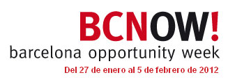 BCN Opportunity Week