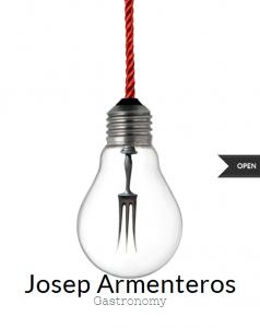 Josep Armenteros