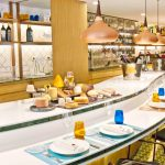 Poncelet Cheese Bar (barra)