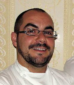 Xano Saguer
