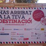 Fórum Gastronómico de Girona 2015