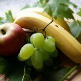 Guía para foodies post cirugía maxilofacial