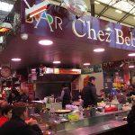 Chez Bebelle (Narbonne)