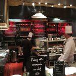Les Grands Buffets (brasserie)