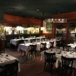 Les Grands Buffets (sala)