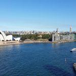 2 semanas de ruta gastronómica por Australia