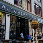 Butcher Brewer (Cleveland)