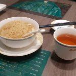 Fideos Mak's Noodle