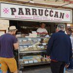 Parruccan