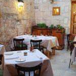 Rebekkahs (Malta)