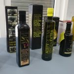 Aceite Oliveres Milenaries