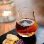 Zacapa Room Barcelona: 6 cócteles de los mejores bartenders de la ciudad condal