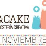 BCN & Cake