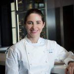 Elena Arzak, mejor cocinera del mundo