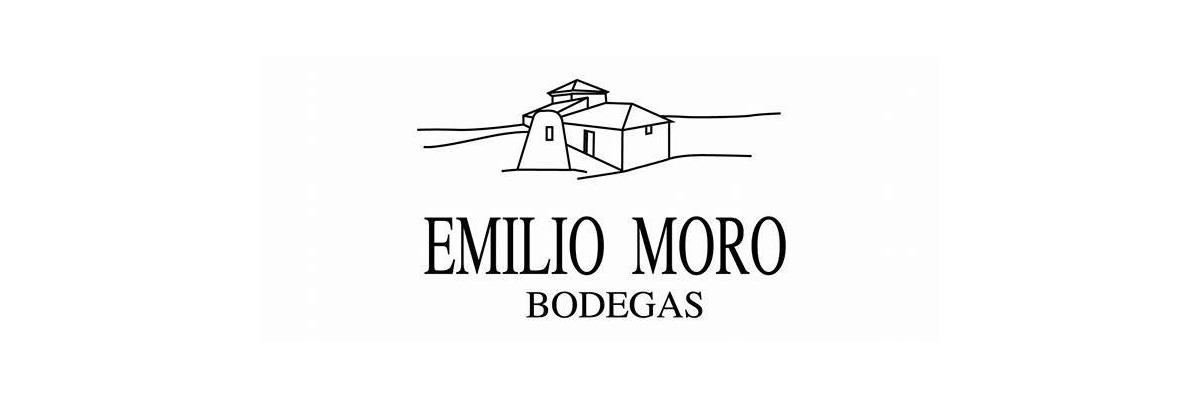 Emilio Moro, primera bodega adaptada a personas con discapacidad visual