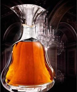 Hennesy Paradis Imperial