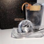 Ice & Craft, hielos premium para tus combinados