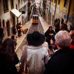 InstaxDay4 Lisboa