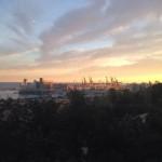 #InstaxDay Fujifilm Barcelona Tour