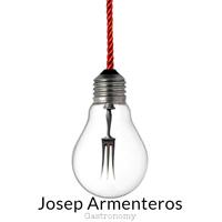 Josep Armenteros (gastronomy)