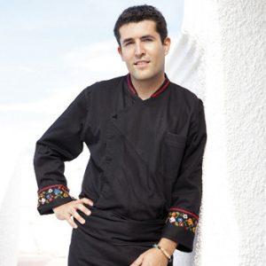 Juan Pablo Loza