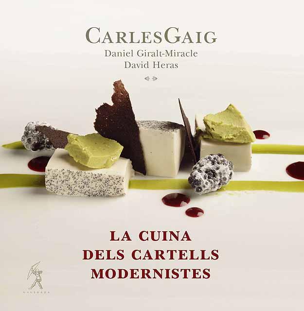 La cocina de los carteles modernistas - Carteles de cocina ...