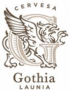 Gothia Launia Flor Fresca