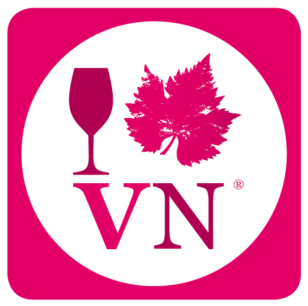 Logo Vinum Nature