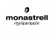 ¡Dale la vuelta al mundo! en Monastrell