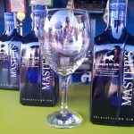 Masterclass Masters Sandset Project