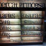 Mercat Princesa