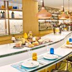 Poncelet Cheese Bar (barra)
