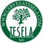 Tesela, una nueva cerveza artesana creada en Burgos