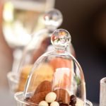 The Perfect Brunch (petit fours)