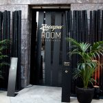 Sigue el Zacapa Room Experience