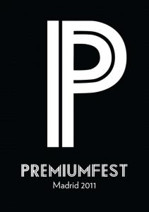 PremiumFest 2011